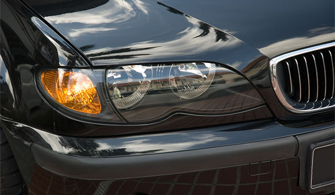 German Car Garage Servicing Repair Bmw Audi Mercedes Deutsche