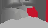 deutsche-logo